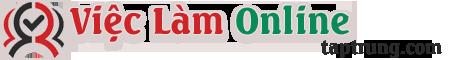 Việc Làm Online – Kỹ Năng Tìm Việc – Kinh Doanh Online – Đổi Nghề